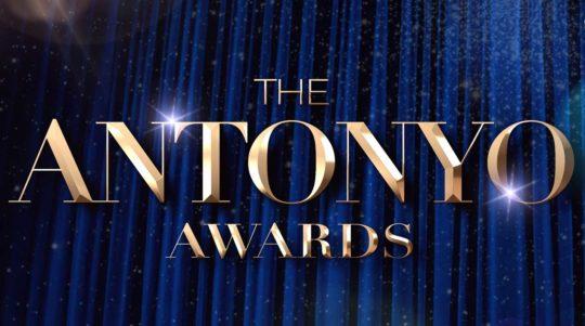 Broadway Black Presents the Antonyo Awards